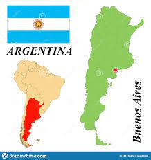 Best Argentina facts for kids
