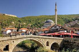 fact about Kosovo, history, capital, GDP,