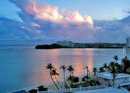 Guam country