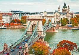 what is Hungary known for