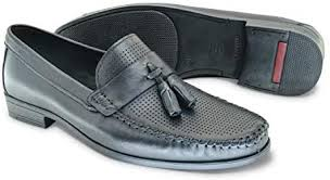 cheap price shoes