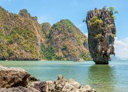 Facts about thailand for kids