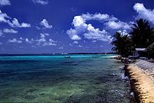 tuvalu country in world set