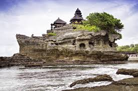 interesting facts about Bali island