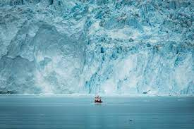 Best Greenland facts and figures in 2021