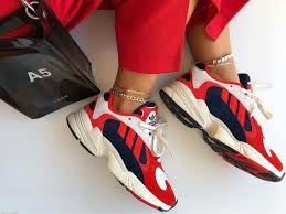 Best girls shoes