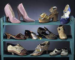 girls shoes for 200 us