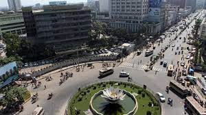 Most interesting facts about Dhaka