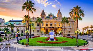 Most interesting facts about Monaco