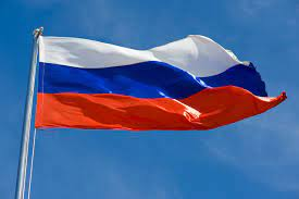 Russia is the largest country in the world in terms of area. Also called Russia.