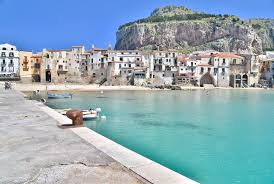 What is Sicily known for