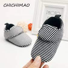 babay shoes