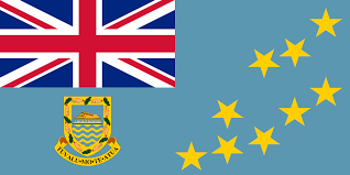 4th smallest country in the world in 2020( Tuvalu).