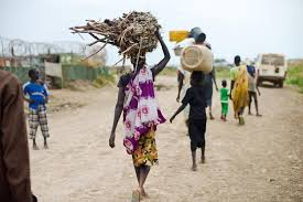 Interesting facts about south sudan country