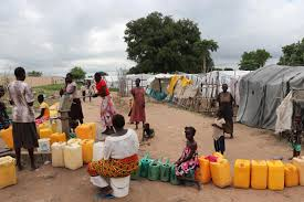facts about south sudan country