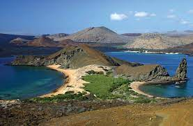 Galapagos islands country amazing facts
