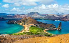Galapagos islands country amazing facts 2022