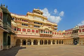 Interesting facts about Jaipur