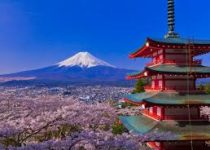 Amazing facts about Japan country 2022