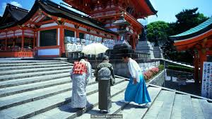 facts about Japan country