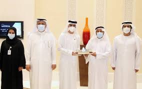 Facts about Sharjah state united Arab Emirates 2022